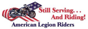 LegionRiders_still_serving___ridingLOGO
